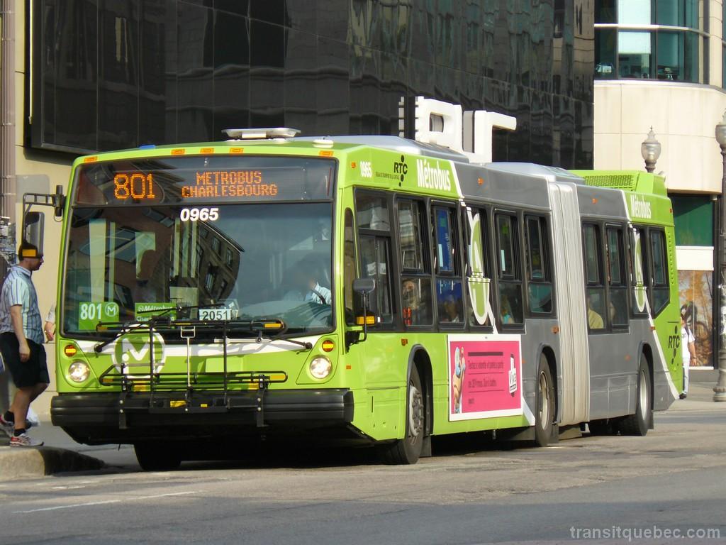 Quebec City Transit 101 ! » TransitQuebec on jamestown bus map, calgary bus map, luxembourg city bus map, green bay bus map, la paz bus map, mumbai bus map, tallinn bus map, toronto bus map, new haven bus map, bangkok bus map, brampton bus map, budapest bus map, kirkland bus map, richmond bus map, yokohama bus map, edinburgh bus map, saguenay quebec map, niagara falls bus map, wellington bus map, detroit bus map,